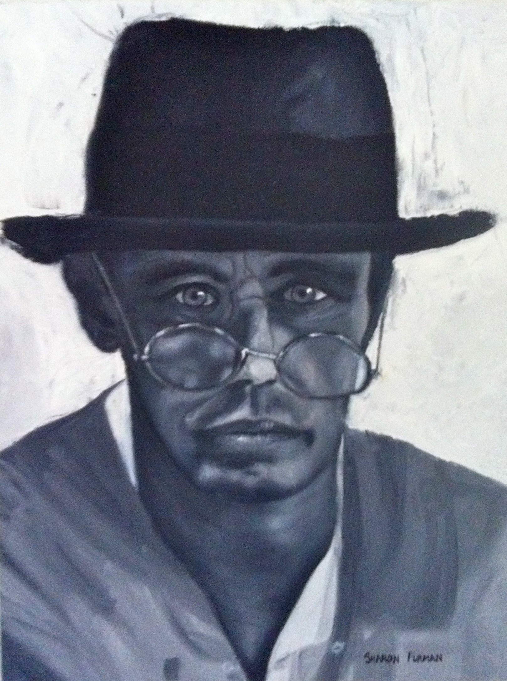 http://sharonfurmanart.com/files/gimgs/th-2_14x18 man portrait.jpg