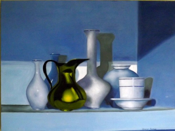 http://sharonfurmanart.com/files/gimgs/th-2_Blue Kitchen 1 20x24.jpg
