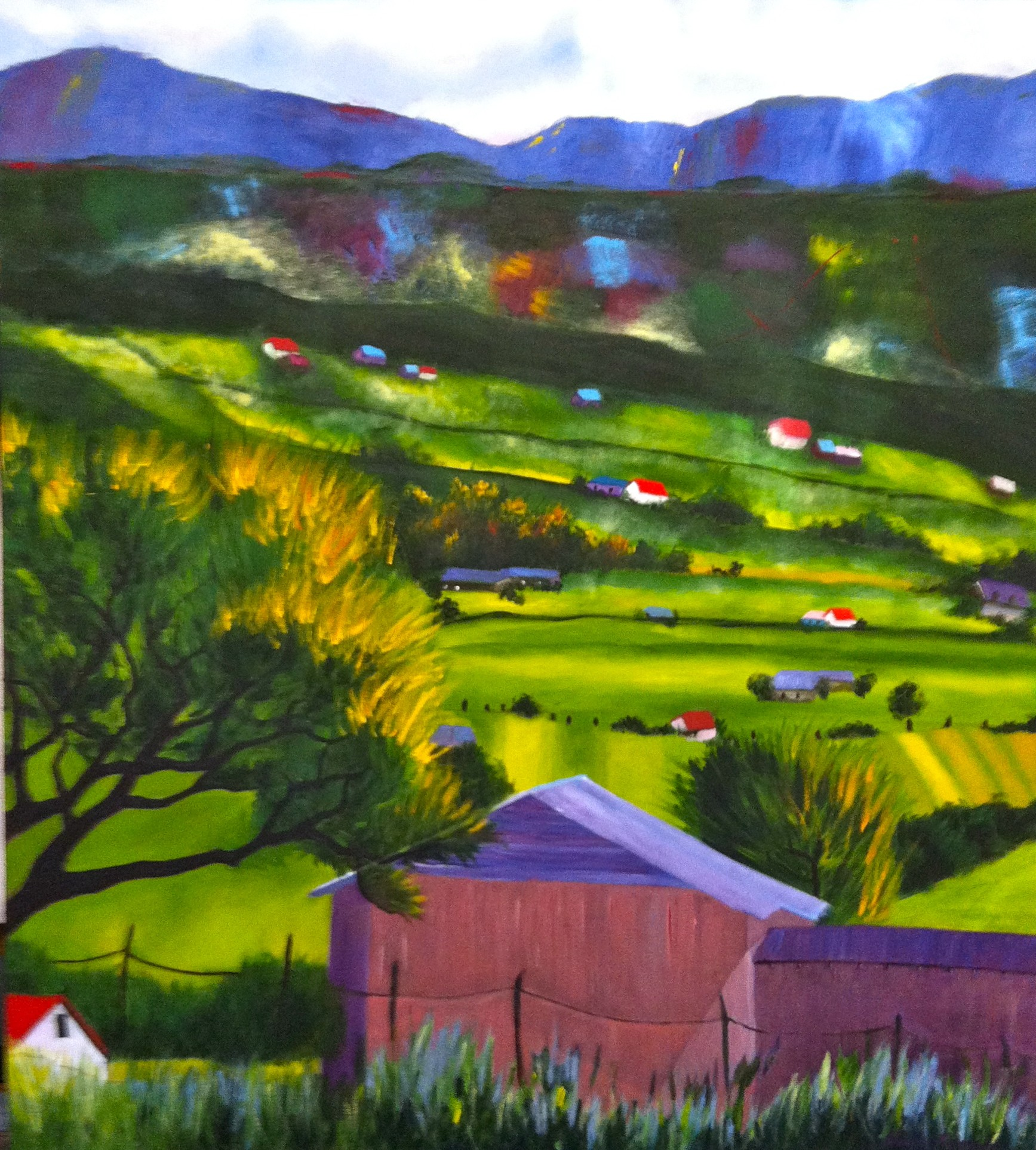 http://sharonfurmanart.com/files/gimgs/th-2_Country Landscape 36x40x1_5.jpg