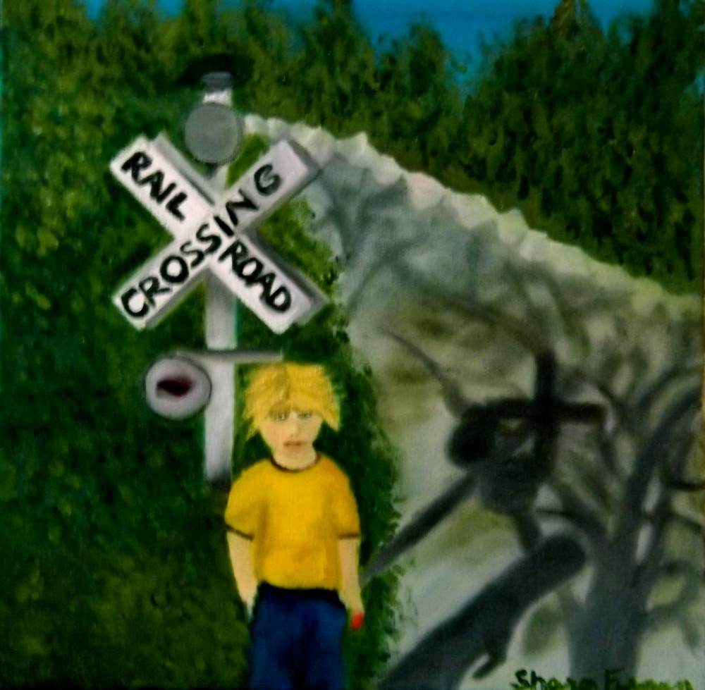 http://sharonfurmanart.com/files/gimgs/th-2_Crossroads shrink.jpg