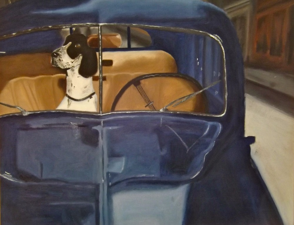 http://sharonfurmanart.com/files/gimgs/th-2_Dog in a Car 20x24 1.jpg