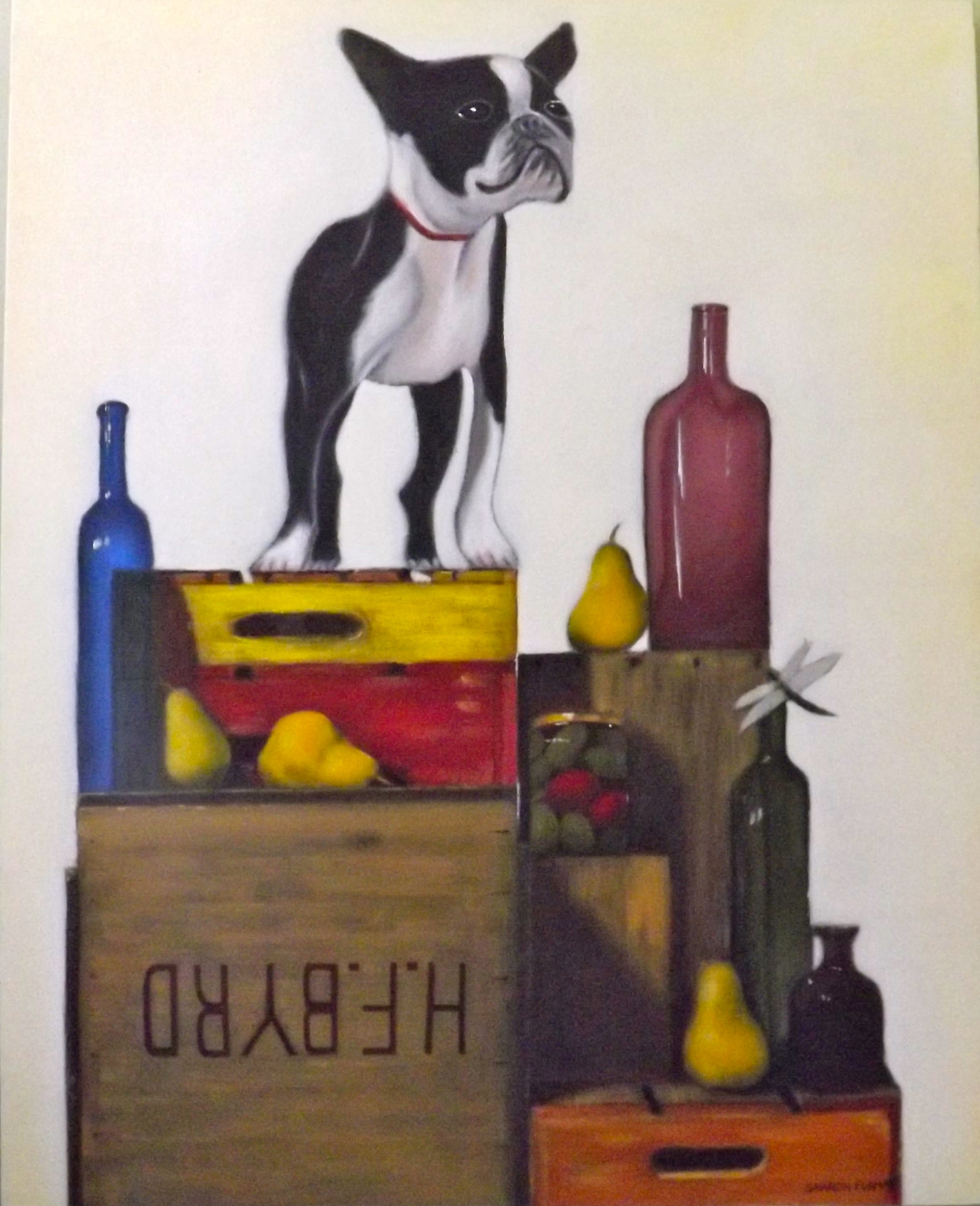 http://sharonfurmanart.com/files/gimgs/th-2_Dog on Boxes 24x30.jpg