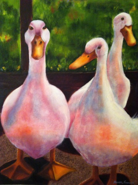 http://sharonfurmanart.com/files/gimgs/th-2_Ducks.jpg