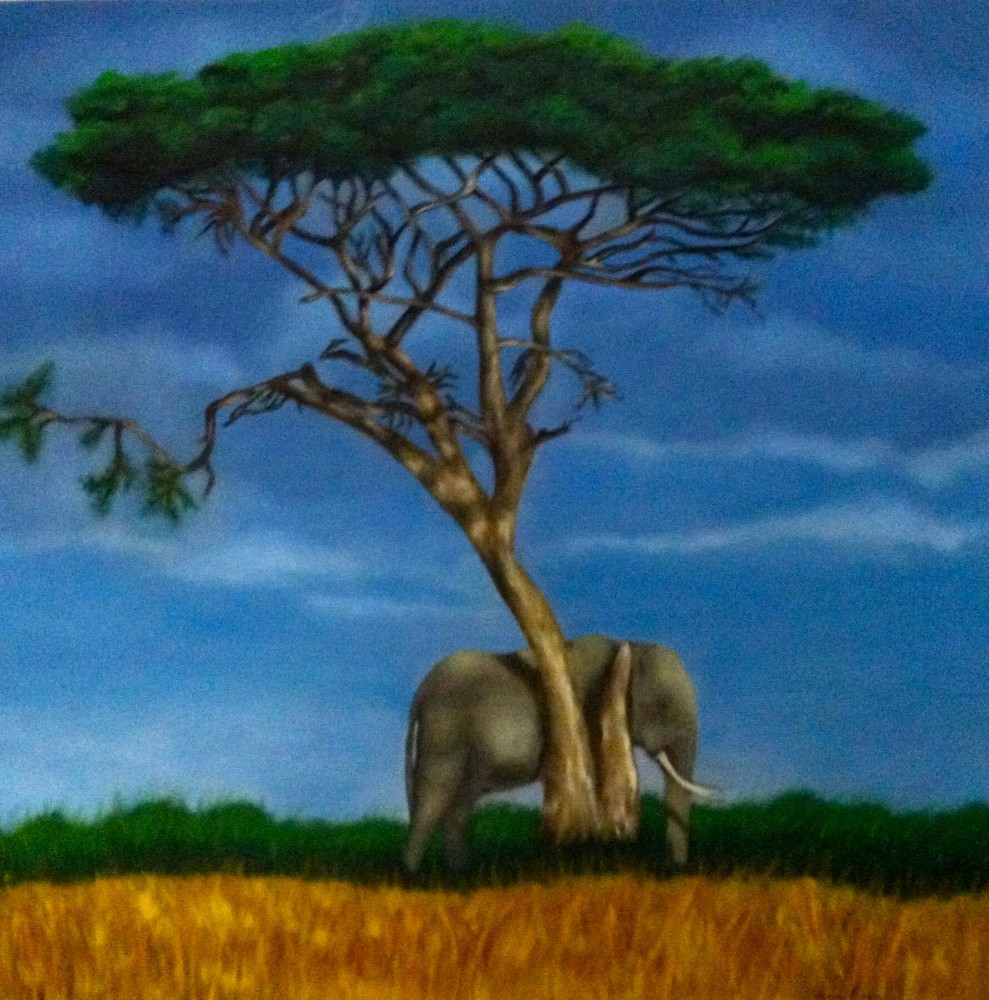 http://sharonfurmanart.com/files/gimgs/th-2_Elephant Under Tree 2.jpg