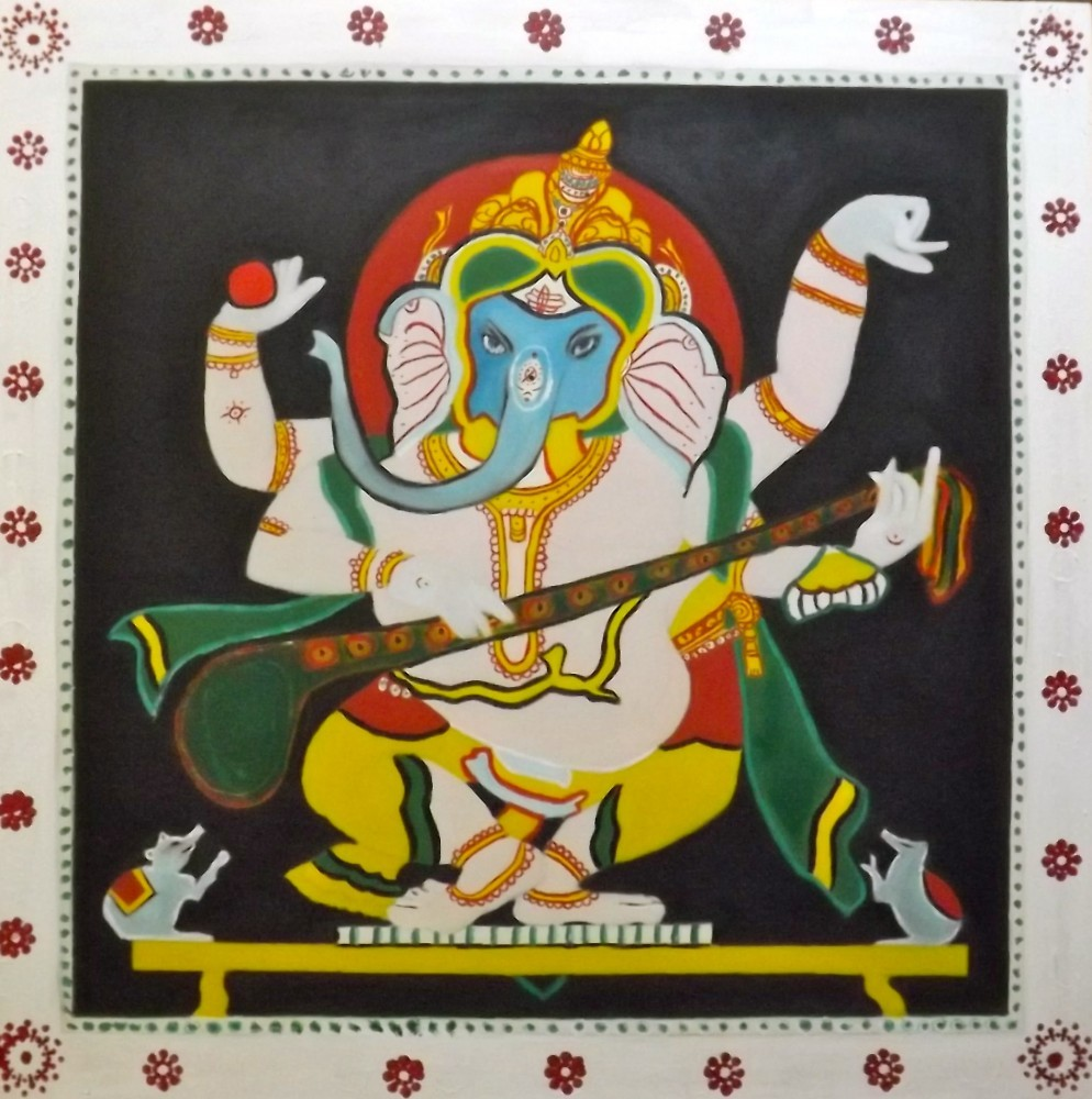 http://sharonfurmanart.com/files/gimgs/th-2_Ganesha 1.jpg