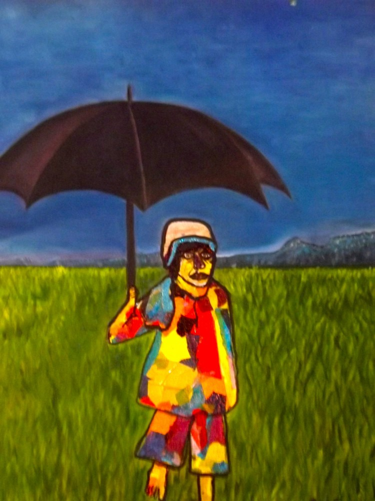 http://sharonfurmanart.com/files/gimgs/th-2_Man with Umbrella new shrink 2.jpg
