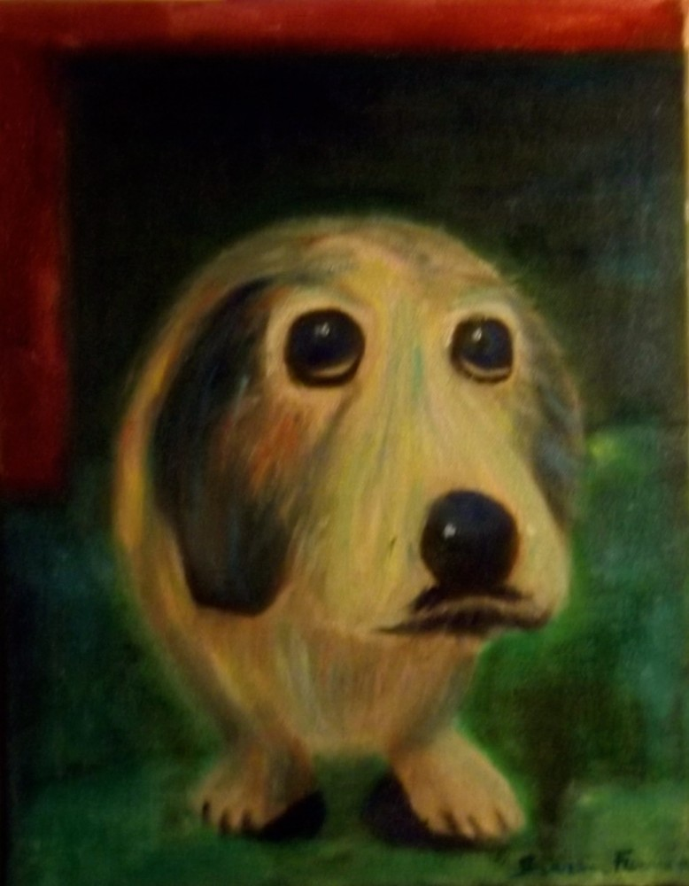 http://sharonfurmanart.com/files/gimgs/th-2_My Dog shrink.jpg