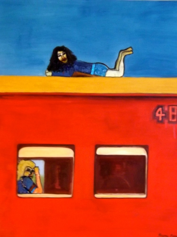 http://sharonfurmanart.com/files/gimgs/th-2_On the Train new pic shrink 2.jpg