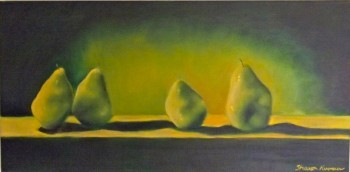 http://sharonfurmanart.com/files/gimgs/th-2_Pears.jpg