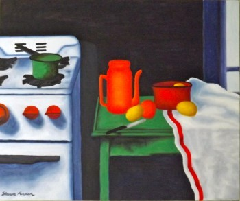 http://sharonfurmanart.com/files/gimgs/th-2_Pop Art Kitchen 1 20x24.jpg