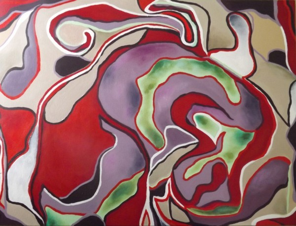 http://sharonfurmanart.com/files/gimgs/th-2_Shades 1 30x40.jpg
