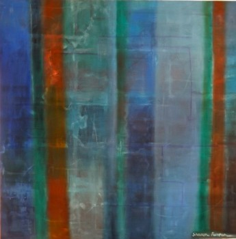 http://sharonfurmanart.com/files/gimgs/th-2_Stripes 1 30x30.jpg