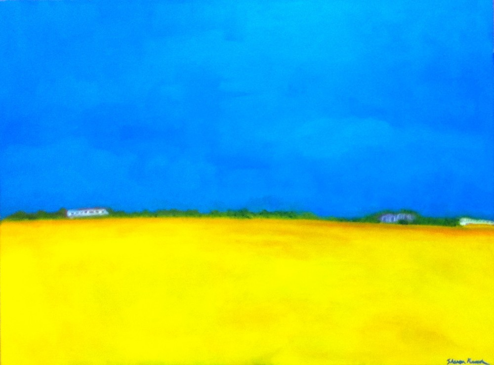 http://sharonfurmanart.com/files/gimgs/th-2_The Fields Revised 1.jpg