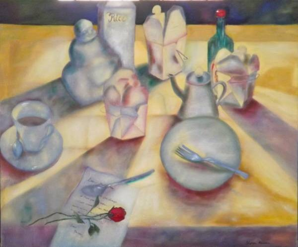 http://sharonfurmanart.com/files/gimgs/th-2_kitchen table 1 36x30.jpg