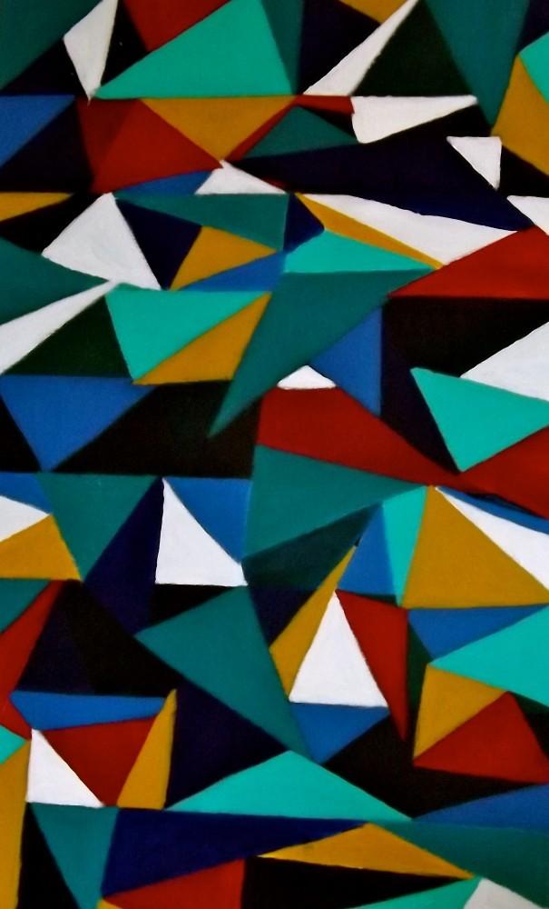 http://sharonfurmanart.com/files/gimgs/th-2_triangles.jpg
