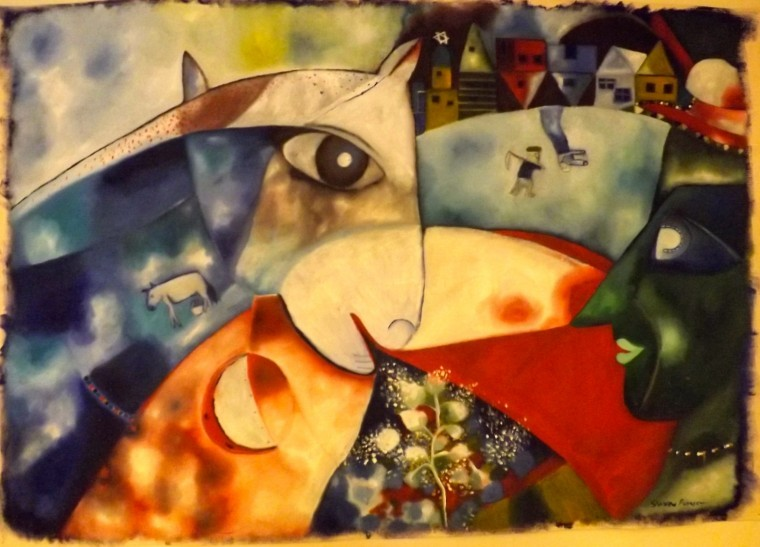 http://sharonfurmanart.com/files/gimgs/th-30_Chagal mural 1_v2.jpg